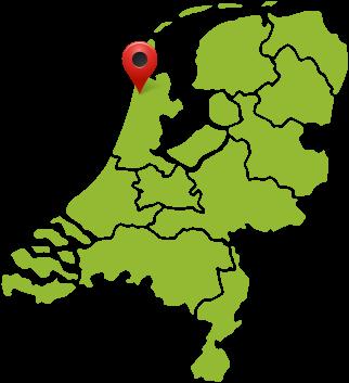 Hoveniersbedrijf Den Helder